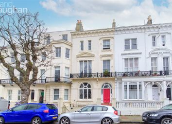 The Cottage, Compton Avenue, Brighton BN1. 2 bed property for sale