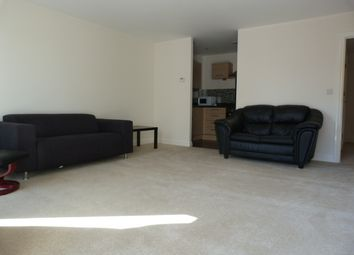 Thumbnail 3 bed flat to rent in Pulse Development, Colindale