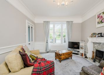 Thumbnail 4 bed detached house for sale in Millcroft Road, Newton Stewart, Dumfries And Galloway
