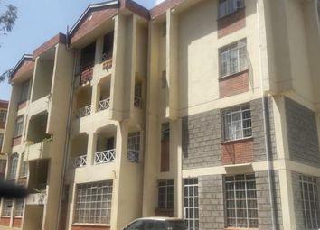 Thumbnail 3 bed apartment for sale in Lavington, Nairobi, Kenya