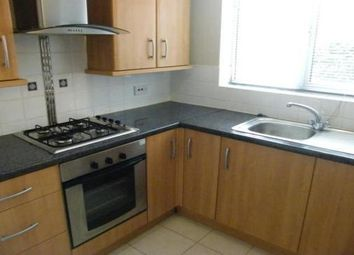 Thumbnail 2 bed flat to rent in Littlecroft, South Woodham Ferrers, Chelmsford
