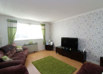 2 bed flat for sale in Orkney Place, Kirkcaldy KY1