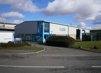 Thumbnail Industrial to let in Unit 2A, Kendal
