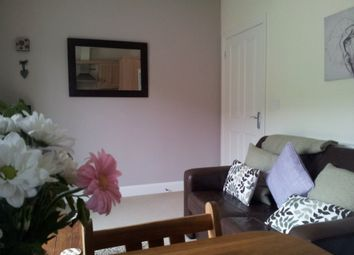 Thumbnail 1 bed property to rent in The Cove, Porthtowan, Truro