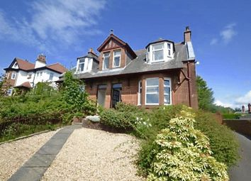 Thumbnail 3 bed property for sale in Gardenrose Path, Maybole