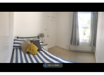 Thumbnail Room to rent in Culver Road, St. Albans