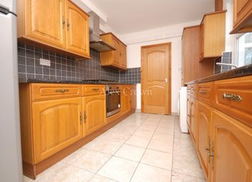 Thumbnail 5 bed flat to rent in Upper Park Road, London