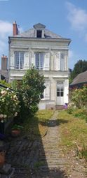 Thumbnail 3 bed detached house for sale in Pays De La Loire, Loire-Atlantique, Le Fresne