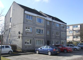 Thumbnail 2 bed flat to rent in Rousay Terrace, Aberdeen