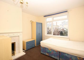 Thumbnail Room to rent in Dene Road, Headington, Oxford