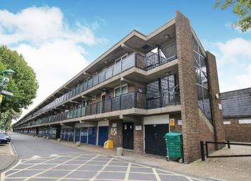 Thumbnail 1 bed flat for sale in Glanville Road, Brxiton
