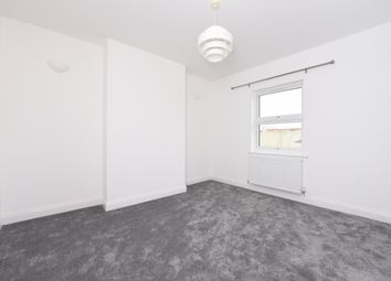 Thumbnail 1 bed flat to rent in Rowley Close, Wembley