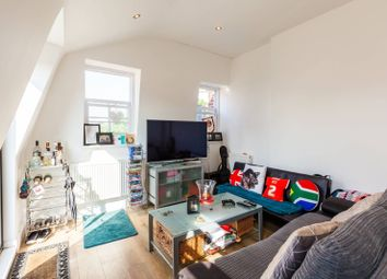 Thumbnail 1 bed flat for sale in Crossford Street, Stockwell