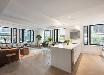 Thumbnail 4 bed apartment for sale in 101 Wall St, New York, Ny 10005, Usa