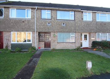 Thumbnail 3 bed property to rent in Bampton, Tamar Road, Worle