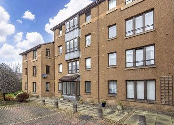Thumbnail 1 bed property for sale in 21, Rosebery Court, Kirkcaldy