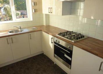 Thumbnail 2 bedroom flat to rent in Masonwood, Fulwood, Preston