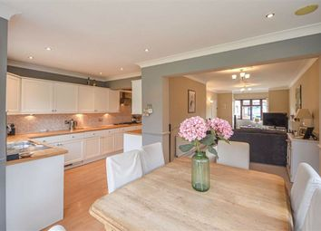 3 bed detached house for sale in Pelham Road, Southend-On-Sea SS2
