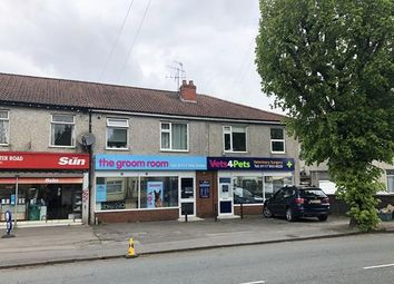 Thumbnail Retail premises to let in Bedminster Road, Bedminster, Bristol