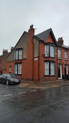 Thumbnail 4 bed terraced house to rent in Charles Berrington Road, Liverpool