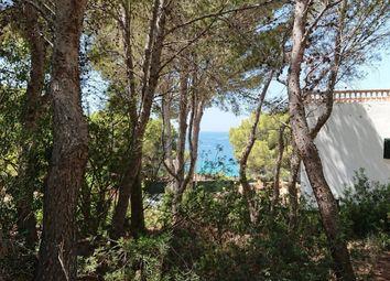 Thumbnail Land for sale in Costa De La Calma, Calvia, Spain
