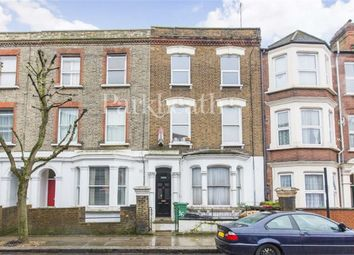 Thumbnail Studio to rent in Iverson Road, West Hamsptead, London