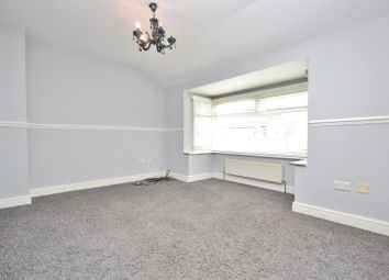 Thumbnail 4 bed property to rent in Birch Road, Collier Row
