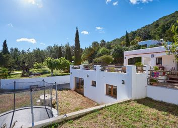 Thumbnail 1 bed country house for sale in San Carlos, San Carlos, Ibiza, Balearic Islands, Spain