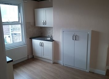 Thumbnail Room to rent in Southchurch Ave, Southend-On-Sea