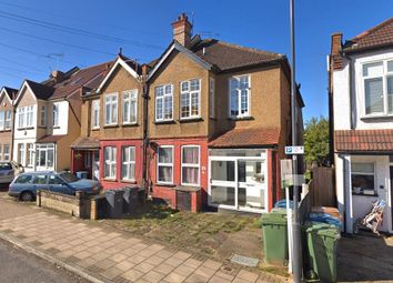 Thumbnail Studio for sale in Hamilton Road, Harrow-On-The-Hill, Harrow