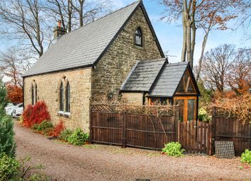 Thumbnail 2 bed cottage for sale in Howle Hill, Ross-On-Wye, Herefordshire