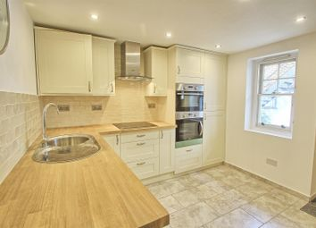 Thumbnail 2 bedroom end terrace house for sale in High Street, Ware
