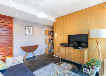 Thumbnail 1 bedroom flat for sale in Hulme Hall Road, Castlefield, Manchester, Greater Manchester