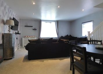 Thumbnail 2 bed property to rent in Ernest Road, Portsmouth