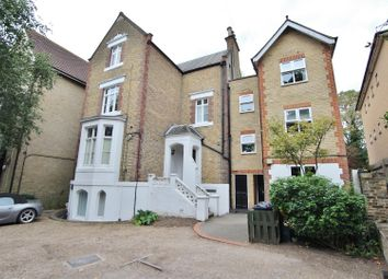 Thumbnail 2 bed flat for sale in More House, The Grove, Isleworth