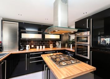 4 bed end terrace house for sale in Gartrice Gardens, Halfway, Sheffield S20