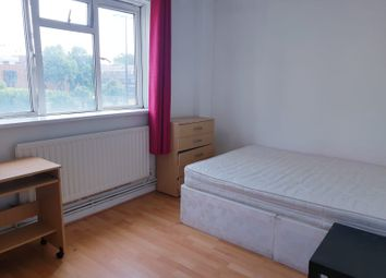 1 bed flat to rent in Bayham Street, Greater London, England NW1