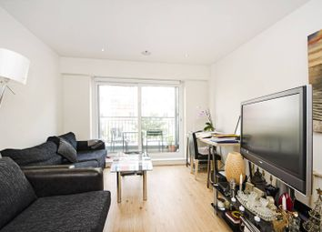 Thumbnail 1 bed flat for sale in Croft House, Colindale