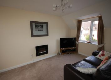 Thumbnail 1 bed terraced house for sale in The Old Common, Chalford, Stroud