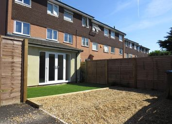 1 bed property to rent in Crabtree Lane, Hemel Hempstead HP3