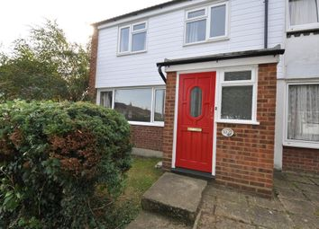 Thumbnail 4 bed property to rent in Cambridge Road, Canterbury