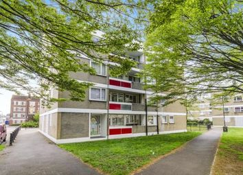 Thumbnail 1 bed flat for sale in Orchard Lane, Southampton