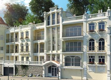 Thumbnail 26 bed property for sale in 8550 Monchique, Portugal