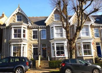 Thumbnail 8 bed terraced house for sale in Penzance, Cornwall, Uk
