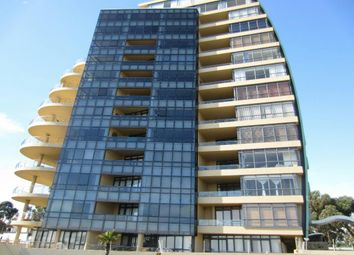 Thumbnail 2 bed apartment for sale in Strand, Cape Town, South Africa