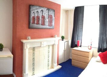 Thumbnail Room to rent in Scarborough Road, Walsall