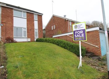 3 bed semi-detached house for sale in Huntsmans Walk, Rugeley WS15
