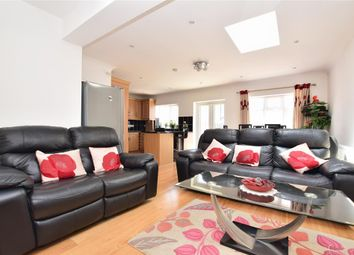 3 bed semi-detached house for sale in Bute Road, Croydon, Surrey CR0