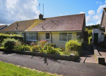 Thumbnail 2 bed bungalow for sale in Oaky Balks, Alnwick