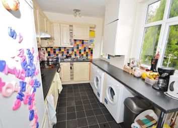 Thumbnail 4 bed property to rent in Umberslade Road, Selly Oak, Birmingham, West Midlands.